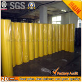 PP Spunbond Upholstery Fabric Sofa Fabric Factory