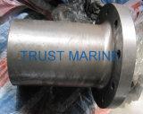 OEM Marine Shaft Couplings/Marine Flexible Coupling