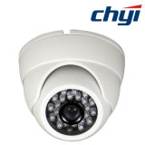 Sony Effio-a 800tvl IR Dome Analog CCTV Security Camera