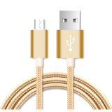 Colorfull USB Data Cable/Micro USB Cable/Mobilephone Cable