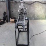 Rock Drilling, Core Drilling, Excavator Drilling Attachment/Electric Rock Drilling Portable Electric Handheld Rock Drill