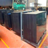 Tempered Glass, Insulating Glass, Window Glass, Wall Glass for Buyers