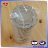 China Manufacture 300147 Alternative Internormen Oil Filter Cartridge