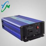 Manufacturer Price 1000W Power Inverter Pure Sine