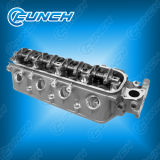 for Toyota 4y/2.4 Assembly Cylinder Head, Complete Cylinder Head