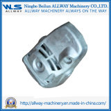 High Pressure Die Cast Die Casting Mold Sw355e Bosch Polishing Machine Head Housing/Castings