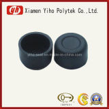 Custom Standard / Non Standard Rubber Product with High/Low Temperature Resistance