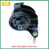 Good Quality Rubber Engine Motor Mount for Nissan 11210-31u12