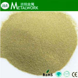 Synthetic Diamond Powder for Grinding