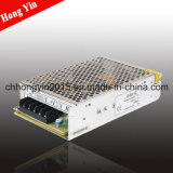 Single Output Power Supply S Series S-75W