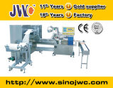 Wet Napkin Machine for Single Package (JWC-SZJ-DP)