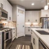 2020 Interior Design Best Price Modern Kitchen Cabinet