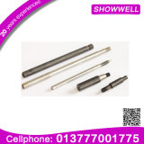High Carbon Steel Wire Flexible Inner Shaft From China