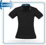 China Custom Compression Female Garment (ATPL-0152)