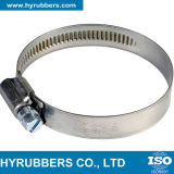 Lowest Price Germany Type Clamp