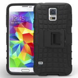 Combo Hybrid Cell Phone Case for Samsung Galaxy