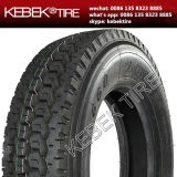 Competitive Price Truck Tyre 295/75r22.5 DOT Certified