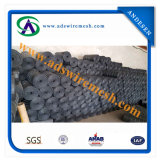 48′′ X100′ Wire Backed Silt Fence