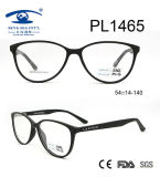 2017 New Collection PC Eyewear (PL1465)