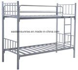 Low Price Cheap Adult Metal Double Child Children Bunk Beds