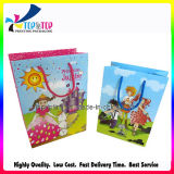 Children Paper Bag/Shopping Bag/Craft Paper Bag