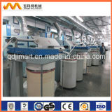 Hot Sale Automatic Fiber Cotton Carding Machine Wool Carding Machine