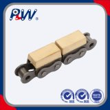 Special Top Rubber Roller Chain