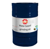 Competitive-Price Water Based Grinding Fluid Oil for Grinding Processing