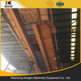 Used High Quality Best Price Auxiliary Equipment-Crane
