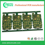 Electronic Multilayer Mobile PCB Board