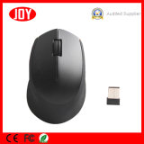Laptop Application Medium 3D Optical 2.4GHz Wireless Mouse