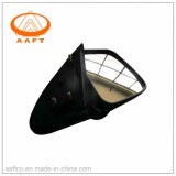 Door Mirror for Toyota Hiace 2005