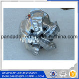 Coal Ore Mining Water Well Drilling PDC Bit