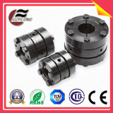 Hot Sale Miki Pulley Coupling for High-Altitude Operation Vehicle
