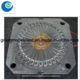 Green Mould Plast Co.,ltd--Mould List