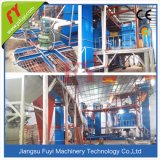 Hot selling dry granulation equipment for wholesales