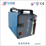 Oxy-Hydrogen Generator Welding Equipment