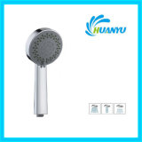Hand Shower (HY003)