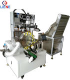 Automatic Cylindrical Screen Printing Machine for PTFE Tape