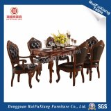 Dining Table for House (AA999)