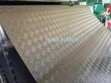 Rubber Floor Mat Has High Abrasion Resistance and Strong Anti Corrosion with Competitive Price