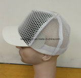 Wholesale Plain Mesh Trucker Cap
