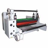 Shading Film/ Reflecting Film/ Diffuse Film Laminating Machine