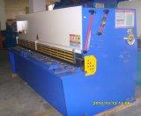 Hydraulic Shearer QC-4X2500