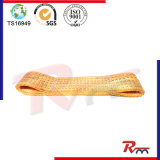 Air Suspension Belt for Truck and Semi-Trailer