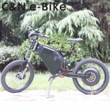 Strong Power 8000W Enduro Ebike Motor Electric Bike for Sale