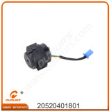 Wholesale Motorcycle Parts Electrical Relay Starter Relay for Bajaj Pulsar 200ns