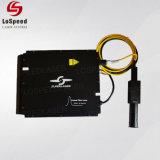 Fiber Optical Laser Light Source Super Brand