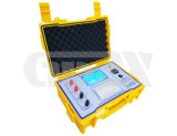 ZXR-5A DC Resistance Tester/China Factory High Quality Wholesale Transformer Winding DC Resistance Meter