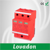 SPD Lightning Power Supply Voltage Electrical Surge Protective Device